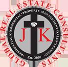 JK Global Real Estate Consultants